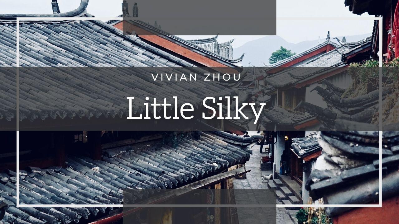 little silky