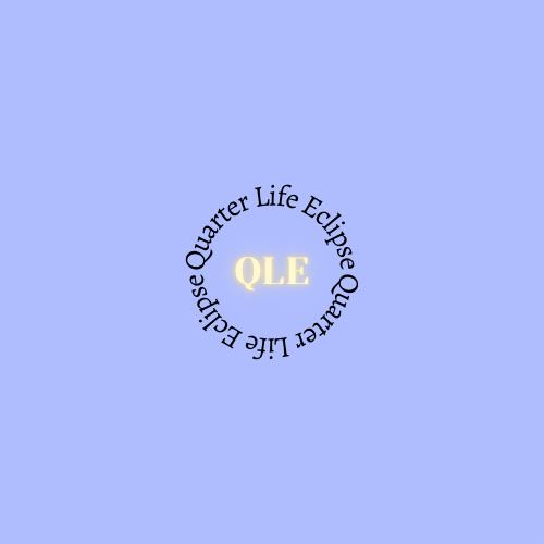 quarter life eclipse
