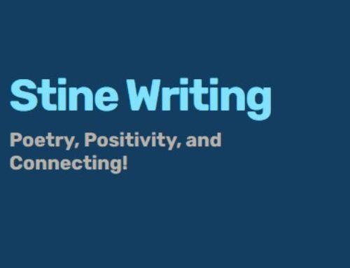 Stine Writing